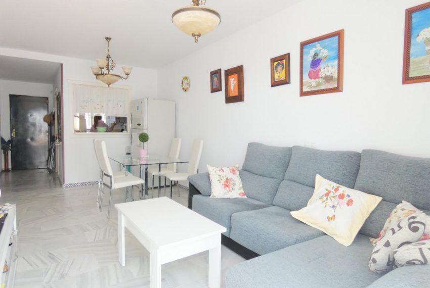 11-Apartamento-Laja Bermeja-4554 (11)