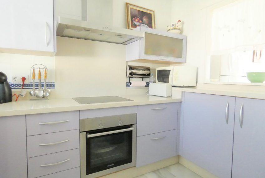 12-Apartamento-Laja Bermeja-4554 (12)