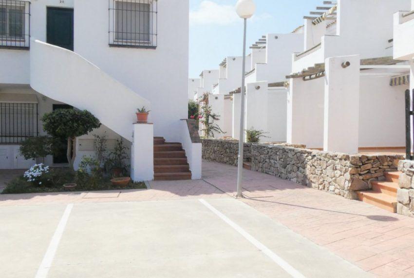 13-Apartamento-Laja Bermeja-4554 (13)
