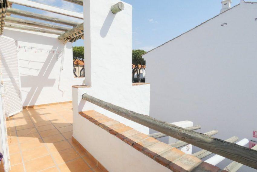 15-Apartamento-Laja Bermeja-4554 (15)