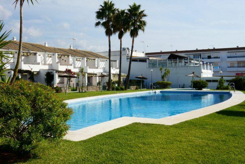 2-Apartamento-Laja Bermeja-4554 (2)