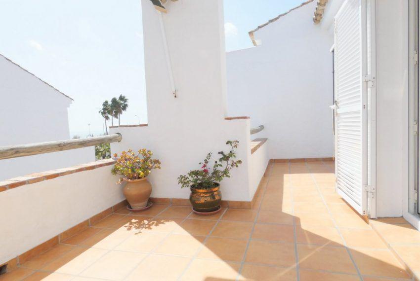 3-Apartamento-Laja Bermeja-4554 (3)