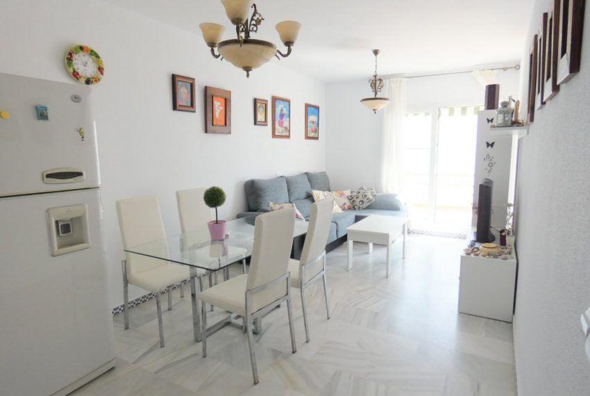 4-Apartamento-Laja Bermeja-4554 (4)