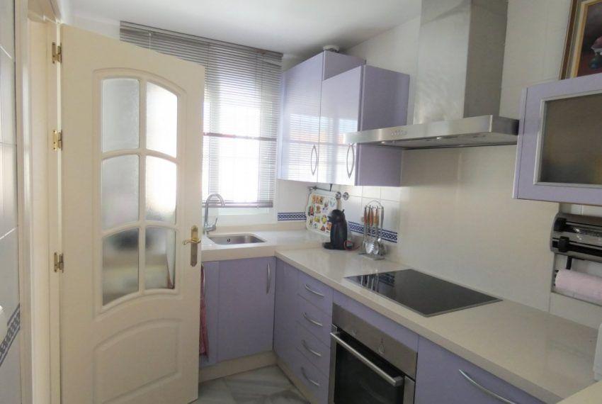 5-Apartamento-Laja Bermeja-4554 (5)
