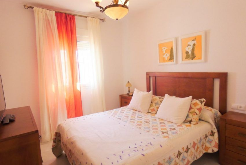 7-Apartamento-Laja Bermeja-4554 (7)