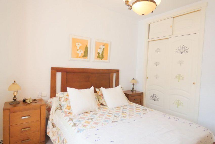 8-Apartamento-Laja Bermeja-4554 (8)
