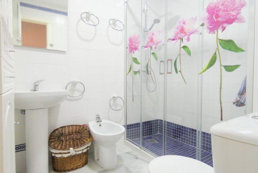 9-Apartamento-Laja Bermeja-4554 (9)