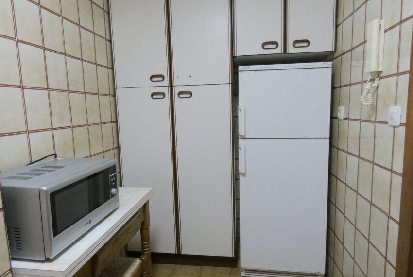 P1190221